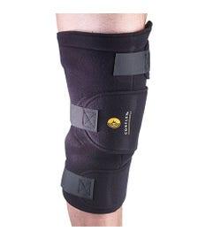 Corflex Cryotherm Knee Wrap