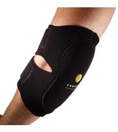 Corflex Padded Elbow Wrap