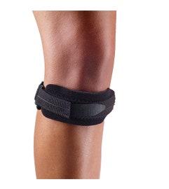 Corflex Knee-O-Band