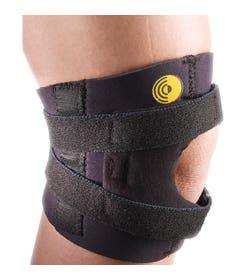 Corflex Knee-O-Trakker