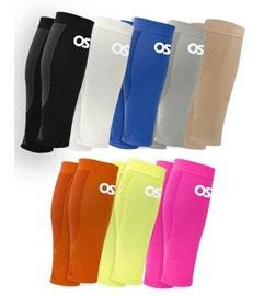 CS6 Colours