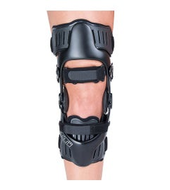 CTi PCL Knee Brace