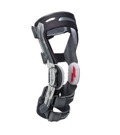 DJO A22 Knee Brace, OrthoMed canada