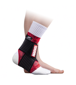 DonJoy Spiderman Figure-8 Ankle Support
