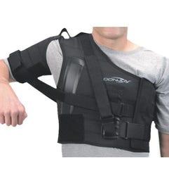 DonJoy Shoulder Stabilizer