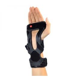 DonJoy CarpaForm Functional carpal tunnel wrist brace