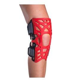 Reaction Knee Brace, OrthoMed Canada