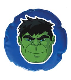 DonJoy Hulk Reusable Cold Pack (Round)