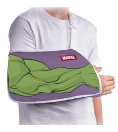DonJoy Hulk Youth Arm Sling