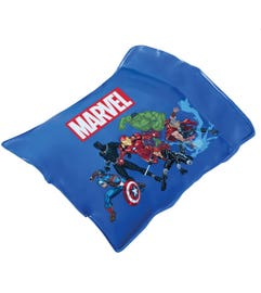 DonJoy Marvel Reusable Cold Pack (Small)