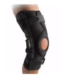 DonJoy OA Lite Knee Brace