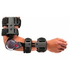 DonJoy X-Act ROM Elbow