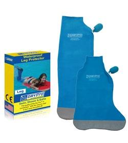 DRYPro Leg Waterproof Cast Cover