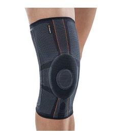 Orliman Therago Functional Elastic Knee Support