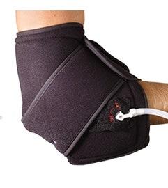 Corflex Cryo Pneumatic Elbow Wrap