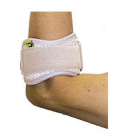 MKO Elite Epi Elbow Brace