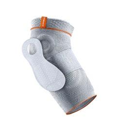 Sporlastic Epidyn Active Elbow Support