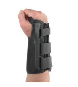 Exoform Wrist Brace
