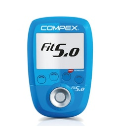 Compex Fit 5.0