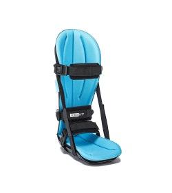 Ossur Formfit Night Splint with Slip-Resistant Tread