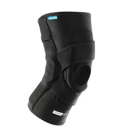 Formfit® Knee Hinged Lateral J