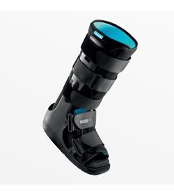 Ossur Formfit Walker Boot Standard