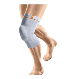 Sporlastic Genu-Hit Knee Support