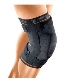 Sporlastic Genu-Hit GS Knee Brace