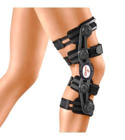 GENUDYN CI NOVEL Kids Knee orthosis