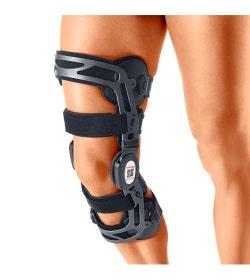 Sporlastic Genudyn OA Knee Brace