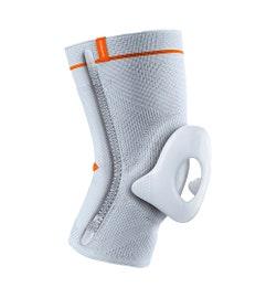 Sporlastic Genu-Hit Wing Knee Support