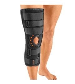 Sporlastic Genustabil Knee Immobilizer