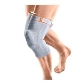 Sporlastic Genu-Hit PLUS Knee Support