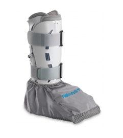Aircast Hygiene Cover