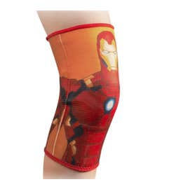 DonJoy Iron Man Elastic Knee