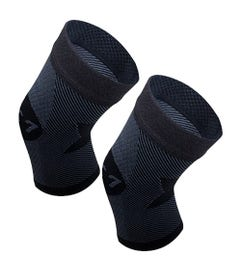 OS1st Knee Compression Sleeves The KS7 (Value Pair)