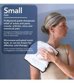 MKO Physio Moist Heat Pad Small