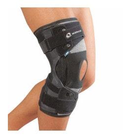 M-Brace OA Knee brace with Range of Motion #46