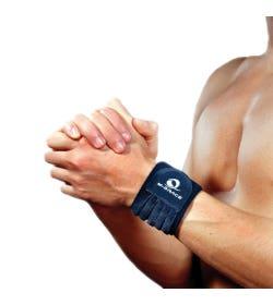 M-Brace Wrist Wrap #132
