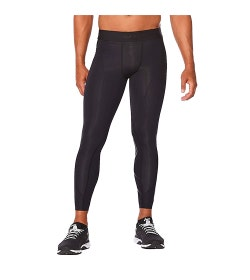 2XU Force Compression Tights