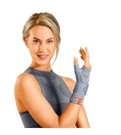 Sporlastic Manudyn Pollex Wrist Brace