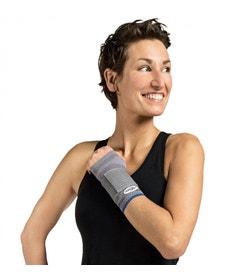 DonJoy ManuForce Elastic Wrist Support