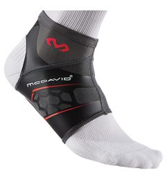 Runner's Therapy Plantar Fasciitis Sleeve