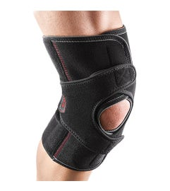 VOW Versitile Over Knee Wrap W/ Stays