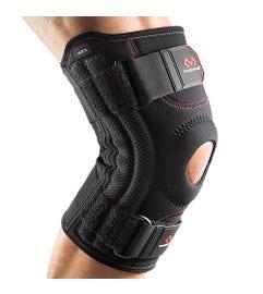 McDavid Knee Support w/Stays