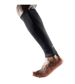 McDavid Elite Compression Calf Sleeves / Pair