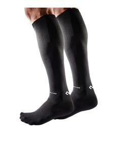 McDavid Elite Compression Socks / Pair