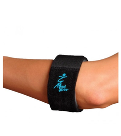 MedSpec EpiGel Elbow Support