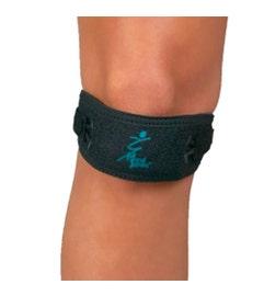 MedSpec Patellovator Knee Orthosis Strap