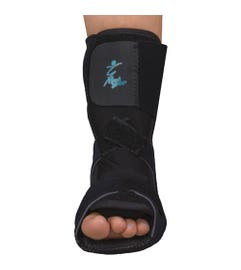 MedSpec Phantom Dorsal Night Splint